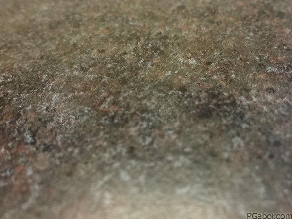 Neutral Surface – Picture of the Day 042 (02/11)