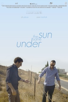 Poster for Under the Same Sun