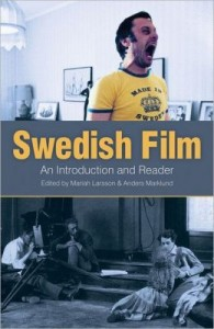 Swedish Film. 'An Introduction and Reader.