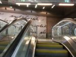 Budapest-Metro4-2016-06-14-19