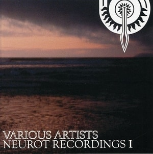 Neurot Recordings borito